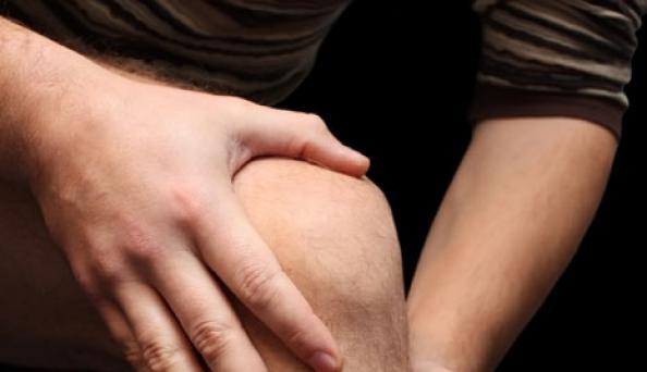 ¿Tienes problemas con tus rodillas? 9 consejos para cuidarlas