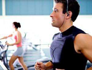 15 Efectivos Consejos Para Acelerar Tu Metabolismo 4