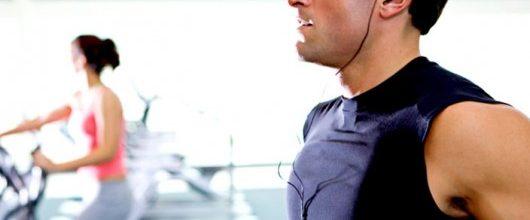 15 Efectivos Consejos Para Acelerar Tu Metabolismo