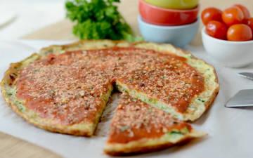 comidas ricas en proteinas para-aumentar-masa-muscular_tortilla de huevo